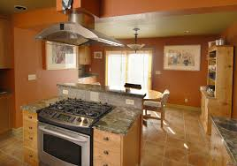 kitchen island with drop leaf clearance trendy superb photo of