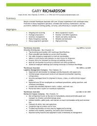 Objectives For Resumes Examples by Sample Of Resume Resume Sample For A Caregiver Caregiver Resume