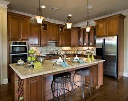Wine Rack Kitchen Island by Island In Kitchen Dark Kitchen Cabinets Dark Kitchen Cabinets