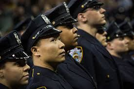 US Prosecutors Didn     t Charge Police Officers in    Percent of     Patch