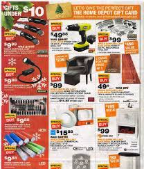 home depot black friday newspaper ad 2017 powder coating the complete guide black friday tool coverage 2014