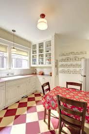 Japanese Kitchen Design Kitchen Moroccan Kitchen Design Japanese Kitchen Design Church