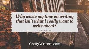 Box Writing  Story Writing  Writing Class  Writing Tips  Creative Writing  Creative Teaching  Writing Prompts  Grade Writing  Reading Writing