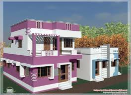 india house painting pictures house interior