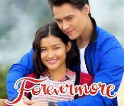 forevermore  Latest news  Breaking headlines and Top stories     Scoopnest com