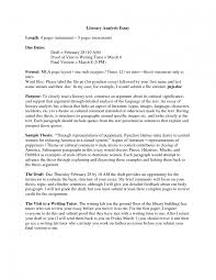 example apa works cited page   Executive Resume Template   executive summary outline examples format