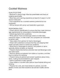 Example Server Resume by 25 Beste Ideeën Over Fuel Truck Op Pinterest Rod