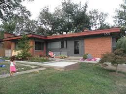 painting mid century modern home exterior paint colors wallpaper