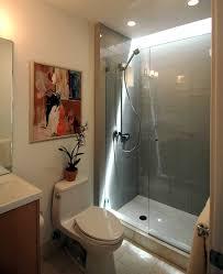 exellent blue and brown bathroom designs decor ideas to bathroom