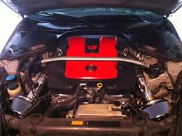 nissan 350z curb weight help on painting engine covers my350z com nissan 350z and
