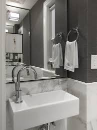 Very Small Bathroom Sink Accessories Amazing Wall Mounted White Porcelain Small Sink And