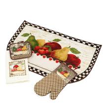 Fruit Rugs Kitchen Rugs Runners And Welcome Mats Bed Bath And More