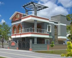 28 home design college interior design institute beautiful home design college interior exterior plan make use of websites to build a