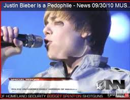 VIDEO JUSTIN BIEBER IS MICHAEL COTE |GAMBAR FOTO ARTIS HOT - JUSTIN+BIEBER+IS+MICHAEL+COTE