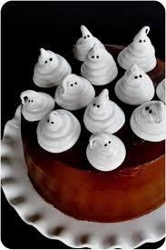 best 20 ghost cake ideas on pinterest cake boos spooky