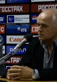 Leonid Nazarenko