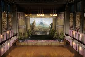 the grand budapest hotel concept art uz 03 jpg 1600 1067 grand