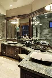 Bathrooms Designs Best 25 Master Bath Layout Ideas Only On Pinterest Master Bath