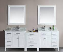 double sink bathroom vanity 72 60 48 inch photo bathroom