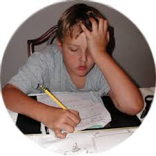 Tips to Make Homework Time Less Painful   Psychology Today HireRush com