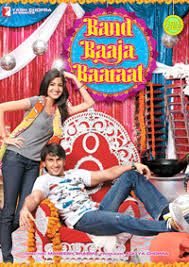 Band Baaja Baaraat [hindi]
