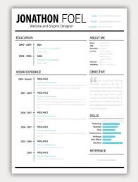 resume psd template    How to get Taller