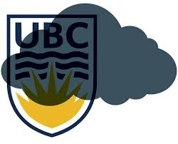 Mentors   Booming Ground Twitter On Campus MFA Program   UBC Creative Writing