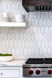 kitchen mosaic backsplash kitchen tiles kitchen backsplash ideas