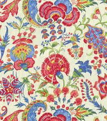 Home Decor Fabric Sale Linen 54