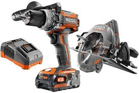 home depot black friday 2016 hours ridgid black friday 2015 tool deals at home depot