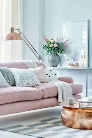 Feminine Living Room by 1144 Best Living Room Images On Pinterest Living Room Ideas