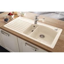ceramic kitchen sinks kitchen design ideas