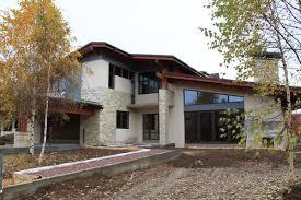 дома на рублёвке и новорижском шоссе купить продать арендовать
