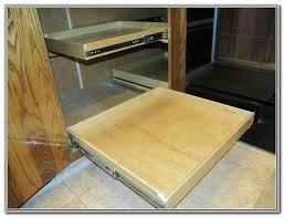Blind Corner Kitchen Cabinet by Blind Corner Kitchen Cabinet Cabinet Home Decorating Ideas