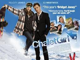 The Chalet Girl – Putlocker, Stream TV-Links