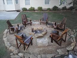 Ideas For Fire Pits In Backyard by 117 Best Backyard Fire Pits Images On Pinterest Backyard Fire