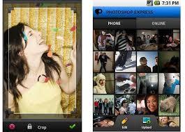 تحميل برنامج ادوبي فوتوشوب صور للاندرويد مجانا apk Adobe Photoshop Express for Android Images?q=tbn:ANd9GcQ-uAFkJ47yUGblRpyXyG1BrKRYcY9dKoSKwIr4u5OtSM2ZmrcM