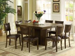 dining room comfortable dining room furniture modern rooms