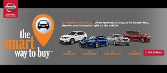 nissan finance used car rates new u0026 used nissan dealer serving newark elizabeth u0026 union route