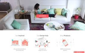 Home Design Products India U0027s Livspace Raises 15 Million For Its Online Home Design