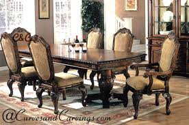 Best Place To Buy Dining Room Set by Fascinating Where To Buy Teak Furniture 9 Piece Dining Set Jpg