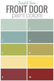 best 25 best paint colors ideas on pinterest interior house