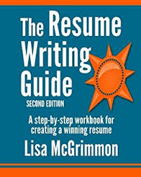 Resume Magic  Trade Secrets of a Professional Resume Writer  Susan     Amazon com The Resume Writing Guide  A Step by Step Workbook for Writing a Winning