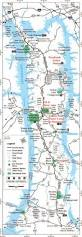 Lake Powell Map Best 25 Area Map Ideas Only On Pinterest Map Illustrations Map