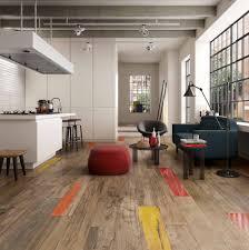 Kitchen Tile Flooring Ideas Porcelain Tile Flooring Bathroom Porcelain Tile Flooring Is