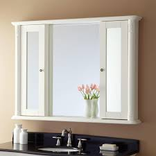 furniture enchanting design of home depot mirrors for pretty wall