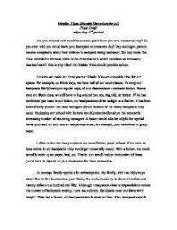 Write an argumentative essay about abortion   EMDR Institute     EYE     Free Essays and Papers abortion argument paper  argumentative essay on against abortion       Paragraph Persuasive Essay