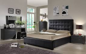 Bedroom Modern Furniture Things You Won U0027t Miss Out If You Attend Black Bedroom Furniture