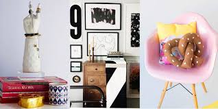 Cheap Apartment Decorating Ideas  Tips Home Decor Ideas - Cheap apartment design ideas