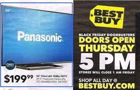 black friday 50 inch tv walmart black friday 2016 ads release dates walmart best buy and target